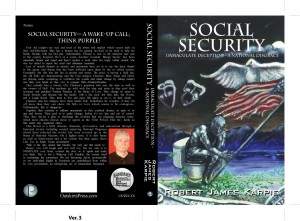 Final Social Security