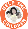 help-children-icon