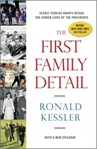 the firstfamilydetail