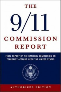 9-11CommissionReport