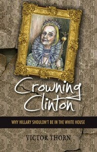 Crowning_Clinton_Color_Cover